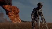 """Kosmiczna misja Ryana Goslinga. Zobacz zwiastun filmu """"First Man"""""""