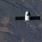 """Kosmiczne """"taksówki"""" NASA muszą zabrać na pokład pierwszych pasażerów"""