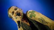 """Kosmiczny Depeche Mode (""""Cover Me"""")"""