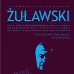Kosmos Andrzeja Żuławskiego