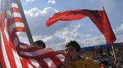 Kosowo: Euforia przed deklaracją niepodległości