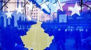 Kosowo: Skazany za korupcję Serb został... sędzią Trybunału Konstytucyjnego