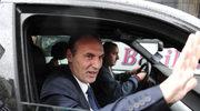 Kosowo: Wicepremier uniewinniony z zarzutu zbrodni wojennych