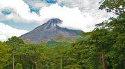 Kostaryka - informacje ważne dla turystów