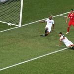 Kostaryka remisuje na otarcie łez! Szwajcaria z awansem