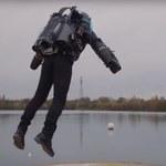 Film (2008) Reż.Jon Favreau