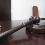 Koszalin: Precedensowy wyrok w sprawie dopalaczy