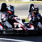 Koszalińska ruletka w Kia Lotos Race 2011