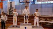 Koszaliński Turniej w Kyokushin Karate