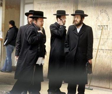 Koszerny Facebook dla ortodoksyjnych Żydów