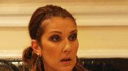 Koszmar Celine Dion jeszcze się nie skończył! Najpierw zmarł jej mąż, a teraz...