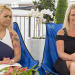 Koszmar! Matka i córka chcą wyglądać jak Katie Price. Wydały na operacje fortunę!