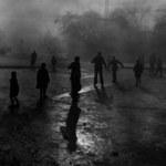 Koszmarny grudzień 1952 roku. Tysiące ofiar smogu w Londynie