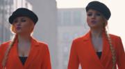 Koszmarny wypadek wokalistki disco polo. Siostra błaga o pomoc