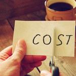 Koszt kredytu. Co to takiego?