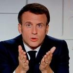 Koszt lockdownu we Francji to 11 mld euro miesięcznie