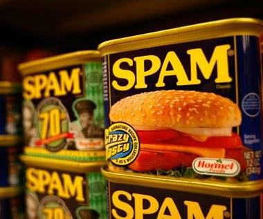 Koszt spamu przewyższa przychody spammerów. Stukrotnie!