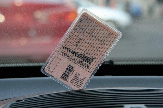 Koszt wymiany prawa jazdy to 100,50 zł /INTERIA.PL