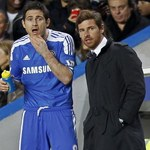 Kosztowna karuzela trenerska w Chelsea Londyn