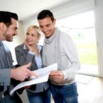 Kosztowne błędy przy zakupie mieszkania
