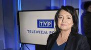 Kosztowne gwiazdy Telewizji Polskiej. Wiemy, ile zarabiają dziennikarze TVP