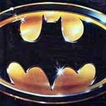 Kosztowny Batmobile