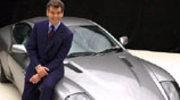 Kosztowny James Bond