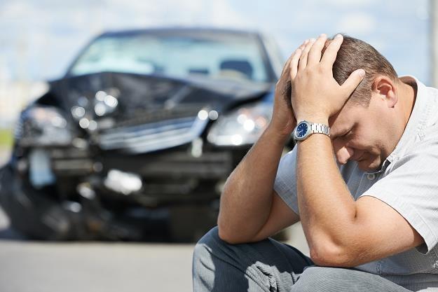 Koszty drogowych wypadków sięgają miliardów złotych rocznie /©123RF/PICSEL