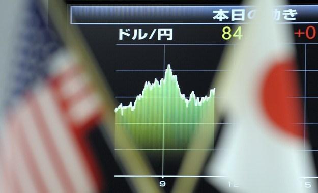 Koszty kataklizmu wyniosą 34,6 mld dolarów co będzie poważnym ciosem dla już osłabionej Japonii /AFP