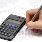 Koszty kredytu mieszkaniowego. Nie daj się oszukać