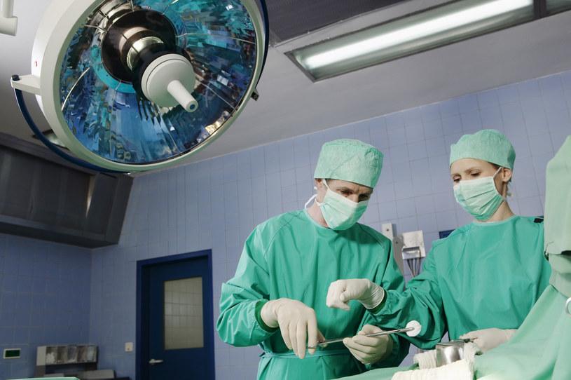 Koszty opieki zdrowotnej będą stale rosnąć /© Glowimages