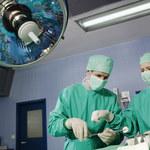 Koszty opieki zdrowotnej będą wciąż rosły