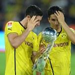 Koszulka Borussii Dortmund uznana za najładniejszą w Bundeslidze
