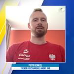 Koszykarska kadra 3x3 szykuje się do kwalifikacji olimpijskich