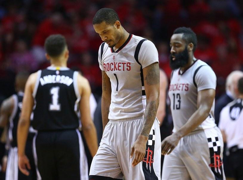 Koszykarze Houston Rockets mają nowego właściciela /AFP