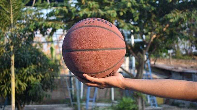 Koszykarze NBA będą grać bez kibiców, ale z dźwiękami z gry wideo /Geekweek