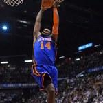 Koszykarze NBA nie boją się terrorystów