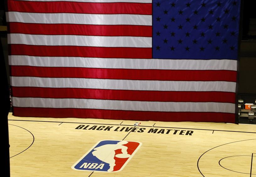 Koszykarze nie chcą grać /PAP/EPA