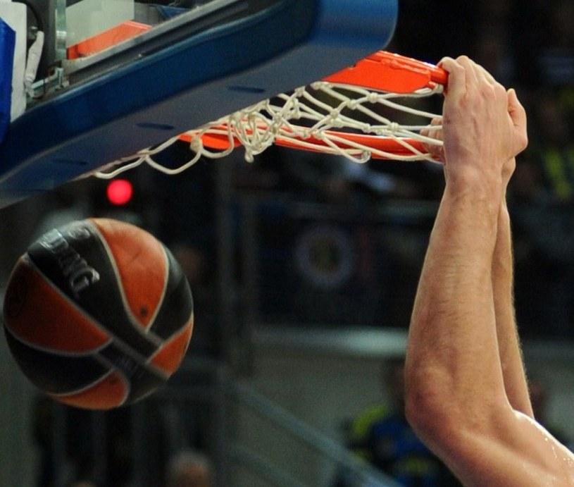 Koszykarze z Southern California pobili rekord rozgrywek /AFP