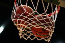 Koszykówka. Eliminacje ME. Litwa rzutem na taśmę awansowała