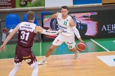 Koszykówka. Euroliga. Zenit Sankt Petersburg zwycięski
