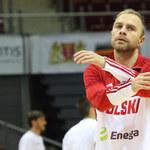 Koszykówka. Legia Warszawa rusza na podbój EBL i Europy