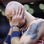 Koszykówka. Marcin Gortat wspomina Kobego Bryanta