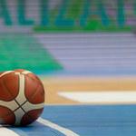 Koszykówka. Polska wygrywa z Łotwą po dogrywce w sparingu