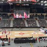Koszykówka. Turniej Energa Cup: Polska wygrywa z Meksykiem
