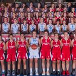 Koszykówka w czasie pandemii. Akademia Wisły CanPack Kraków ma pomysł