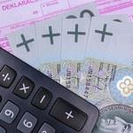 Kotecki: Po wyjściu z procedury nadmiernego deficytu możliwa obniżka podatków