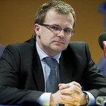 Kotecki przestał być wiceministrem finansów i pełnomocnikiem ds. euro