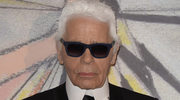 Kotka Lagerfelda milionerką