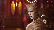 """""""Koty"""": Największa filmowa klapa roku?"""